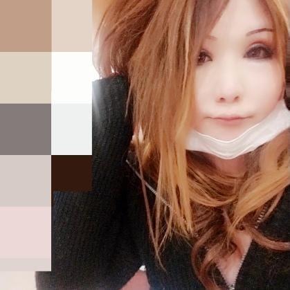 「りんりん」05/25(05/25) 13:50   リンカ の写メ・風俗動画