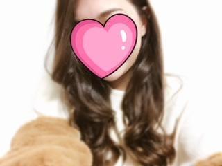 「お久しぶりです!」05/25(05/25) 14:28   神崎レイナの写メ・風俗動画