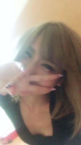 「もうすぐ?」05/25(05/25) 14:31   AZUSA 〜あずさ〜の写メ・風俗動画