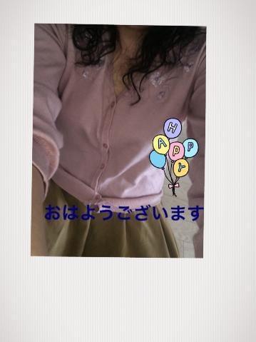 「みかです。(^。^)」05/25(05/25) 14:50   みかの写メ・風俗動画