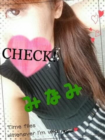 「?みなみ?」05/25(05/25) 15:58   みなみの写メ・風俗動画