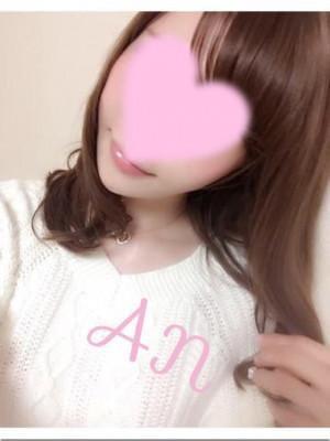 「待機中」05/25(05/25) 16:34 | AN(アン)の写メ・風俗動画