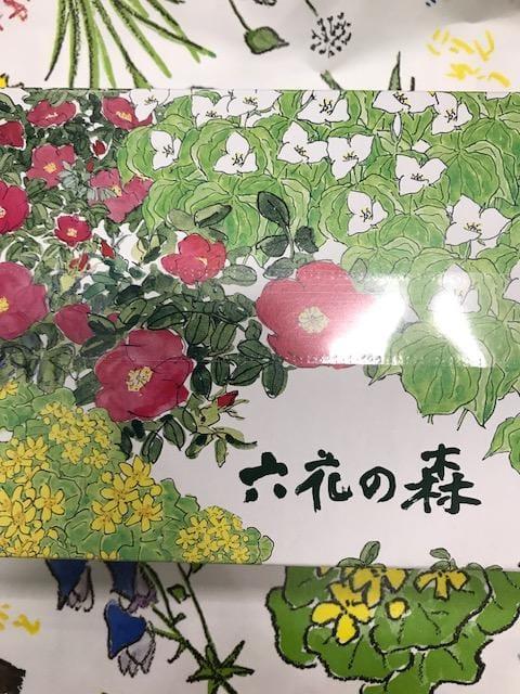 「(*´∀`*)」05/25(05/25) 17:05 | 石井 りなの写メ・風俗動画