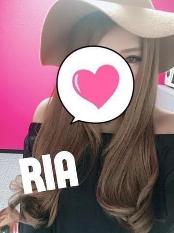 「ありがとう☆」05/25(05/25) 18:27 | riaの写メ・風俗動画