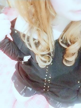 「恋」05/25(05/25) 19:18   リンカ の写メ・風俗動画