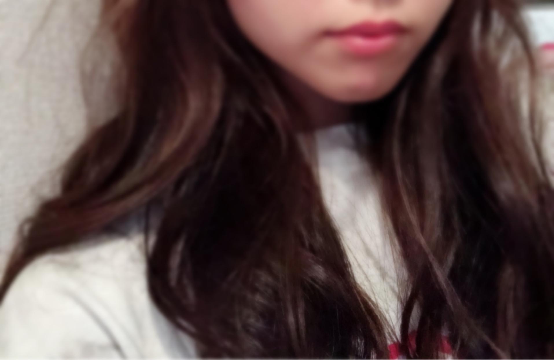 「こんばんは♪」05/25(05/25) 20:01   ここの写メ・風俗動画