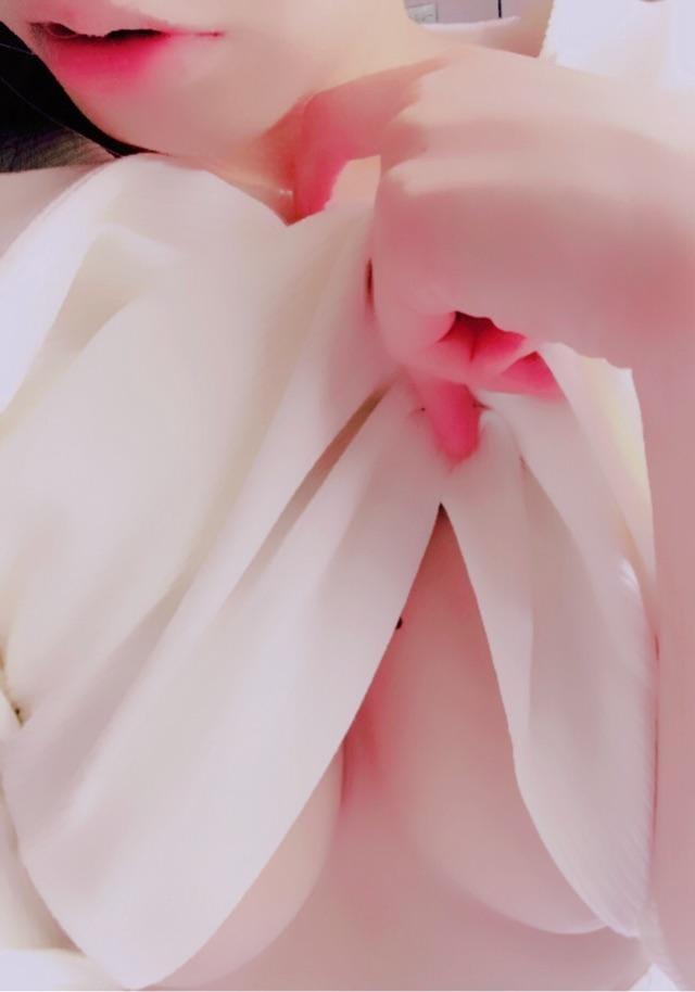 「いつもの」05/25(05/25) 20:42 | じゅりの写メ・風俗動画