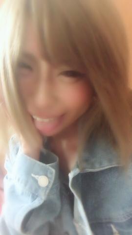 「いたずら」05/25(05/25) 20:50   AZUSA 〜あずさ〜の写メ・風俗動画