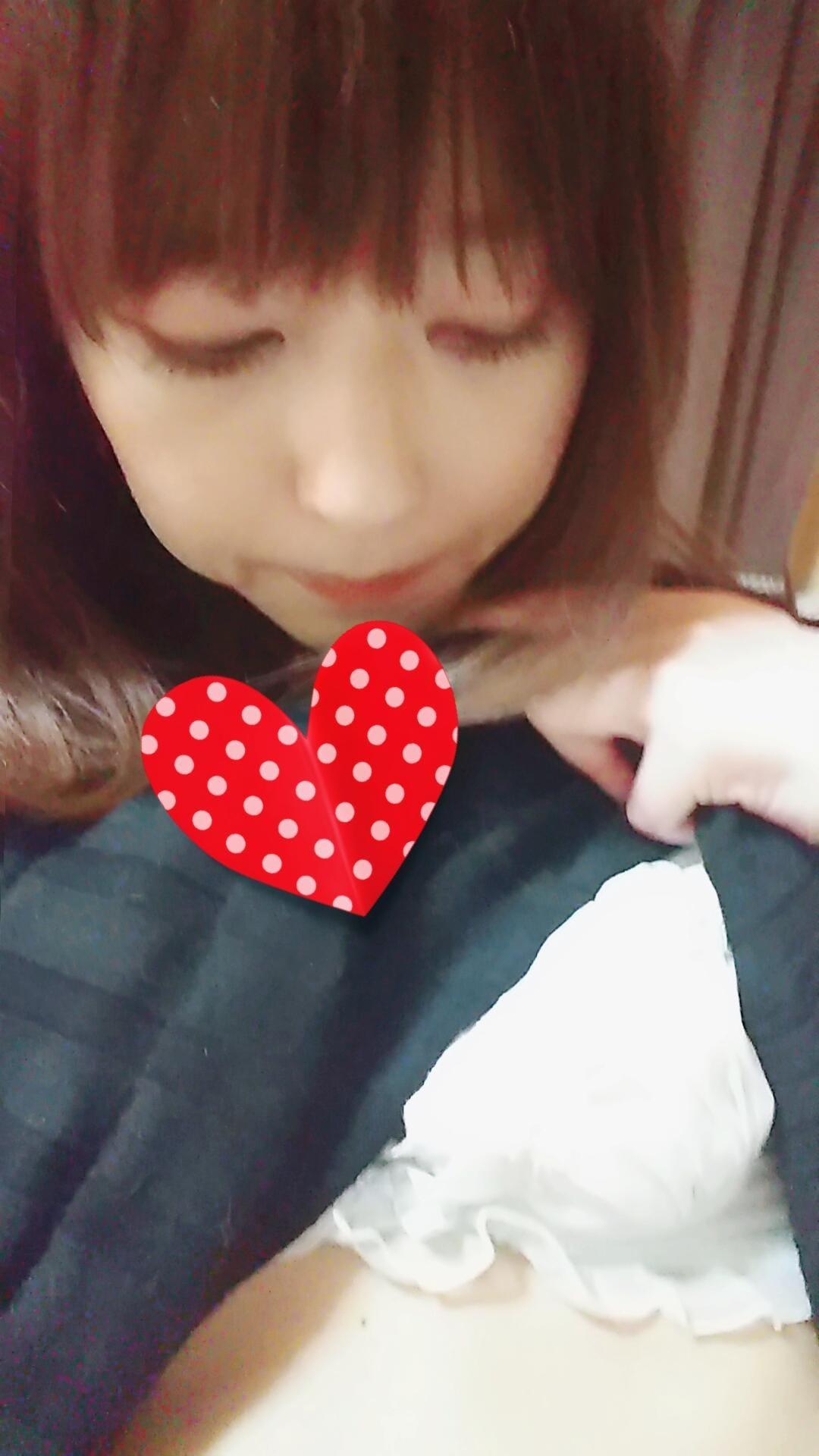 「ぴまぴた」05/25(05/25) 21:02 | RINA【りな】の写メ・風俗動画