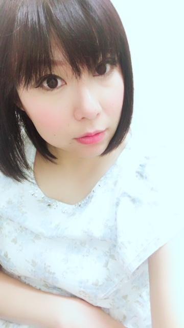 「☆やっと☆」05/25(05/25) 21:07 | あきほの写メ・風俗動画