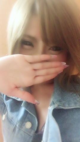 「ありがとう?」05/25(05/25) 22:08   AZUSA 〜あずさ〜の写メ・風俗動画