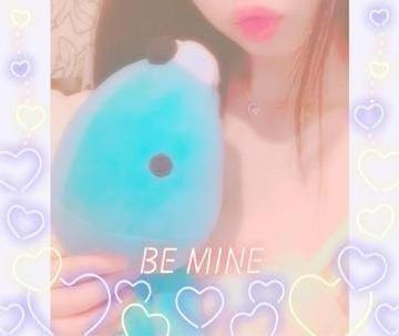 「2度ある事は…☆」05/25(05/25) 22:46 | クッキーの写メ・風俗動画