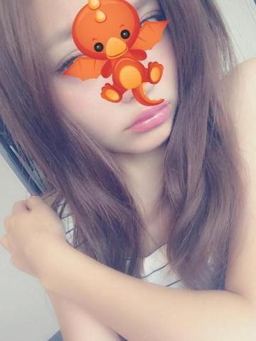 「マキシムのお兄さんへ(・∀・ )━ッ!」05/25(05/25) 22:46   えるの写メ・風俗動画