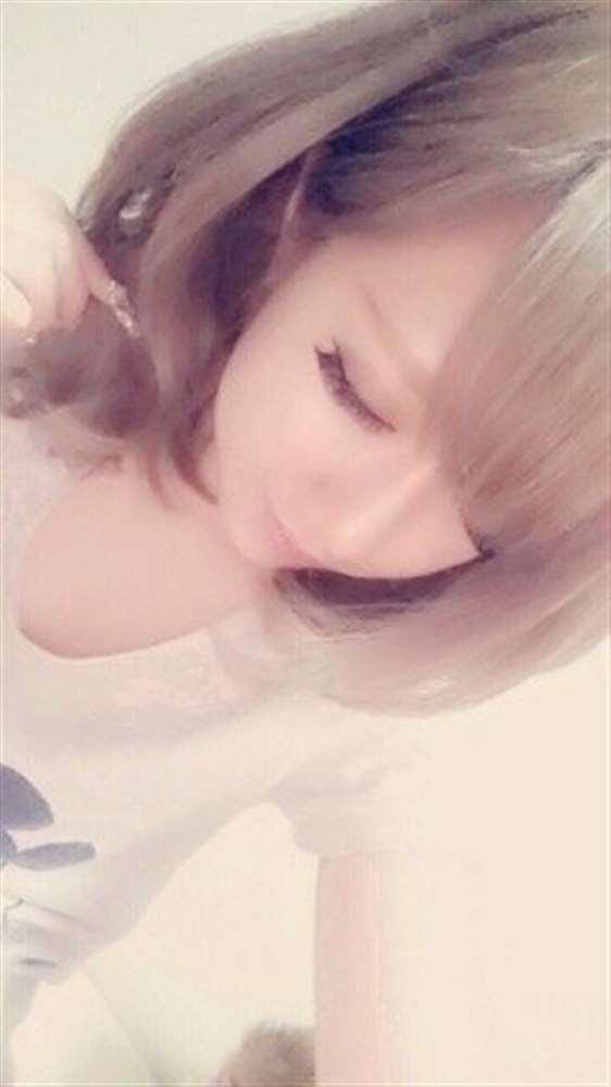 「♡おれい♡」05/25(05/25) 23:07 | あすなの写メ・風俗動画