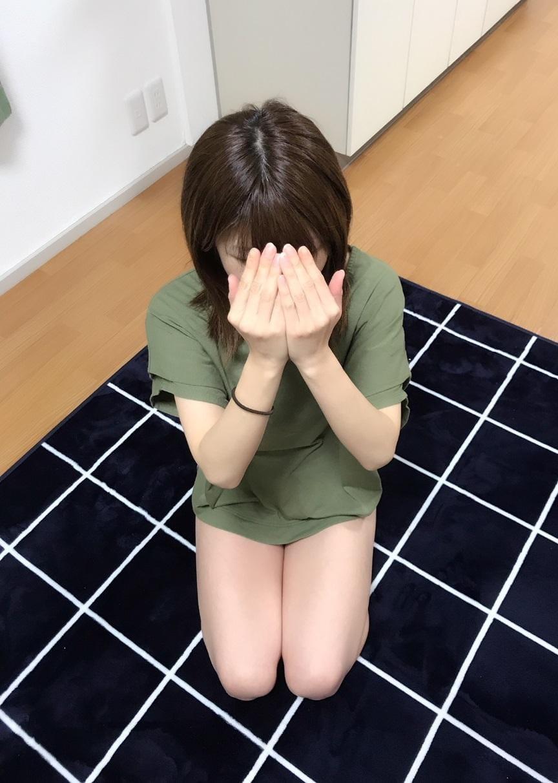「こんばんわ♫」05/25(05/25) 23:21 | みう※癒されたい方にお薦め!!の写メ・風俗動画