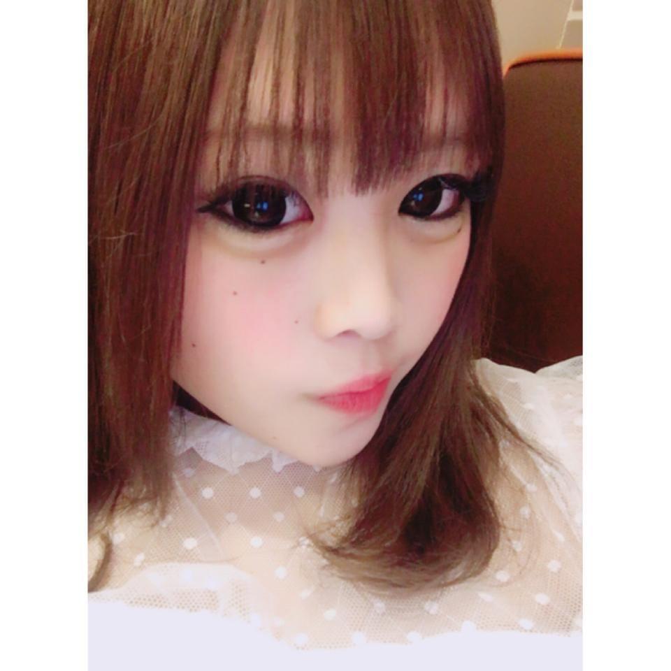 「明日からお世話になります!」05/25(05/25) 23:58 | 北川めろの写メ・風俗動画