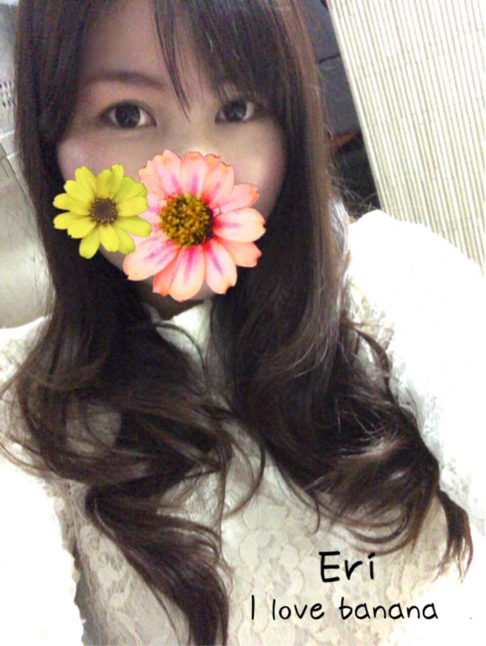 「移動中♪」05/26(05/26) 00:16 | えりちゃんの写メ・風俗動画