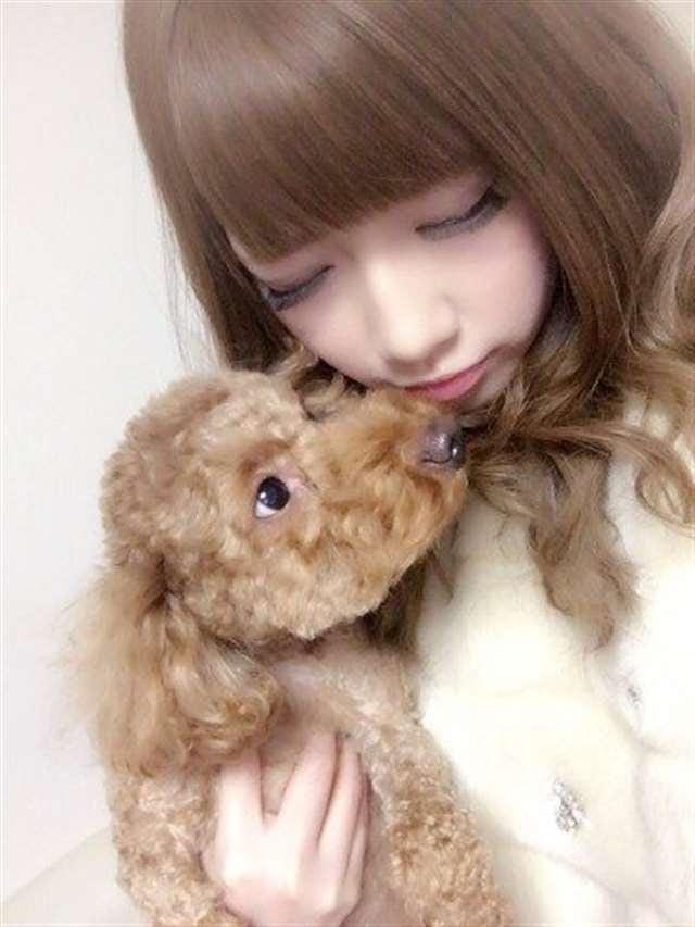「♡おれい♡」05/26(05/26) 00:28 | あすなの写メ・風俗動画