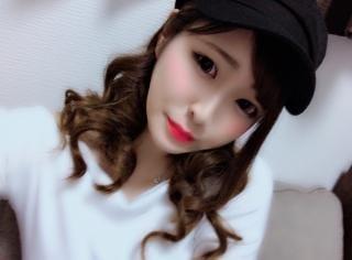 「めぐめぐ♡」05/26(05/26) 01:17 | めぐみの写メ・風俗動画