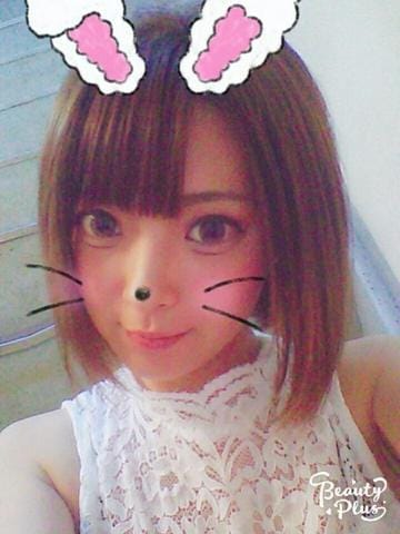 「(*´︶`*)♡Thanks!」05/26(05/26) 02:17   AMIの写メ・風俗動画