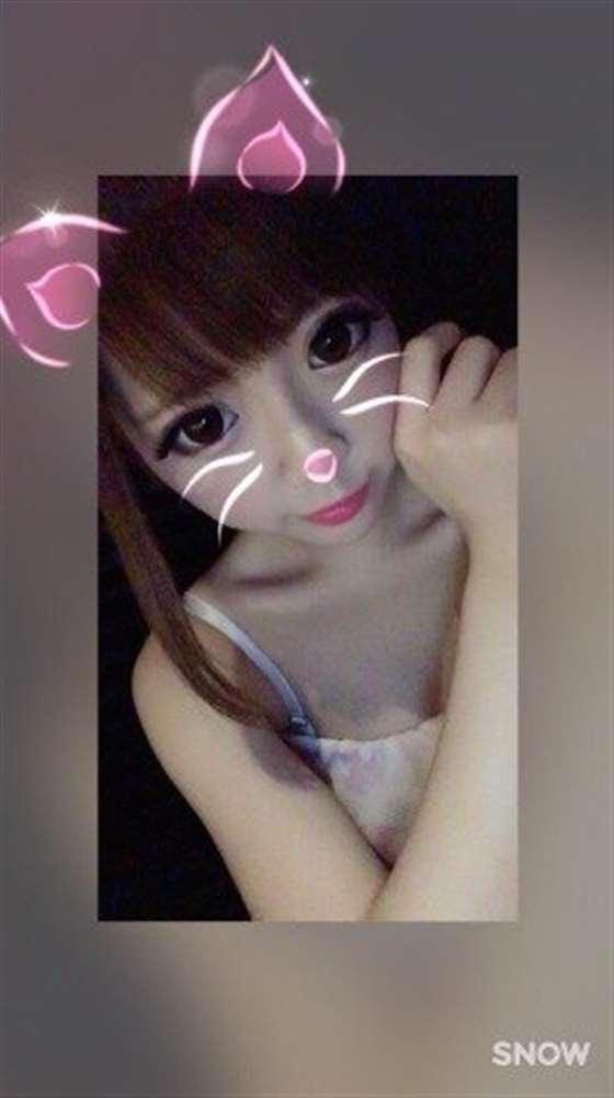 「♡おれい♡」05/26(05/26) 02:27 | あすなの写メ・風俗動画