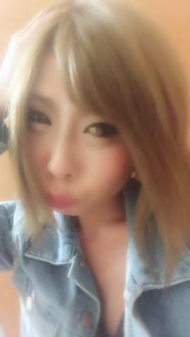 「ありがとう?」05/26(05/26) 03:05   AZUSA 〜あずさ〜の写メ・風俗動画