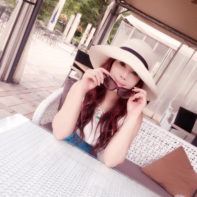 「みたよ(*'▽'*)」05/26(05/26) 05:07   小桜蝶々.の写メ・風俗動画