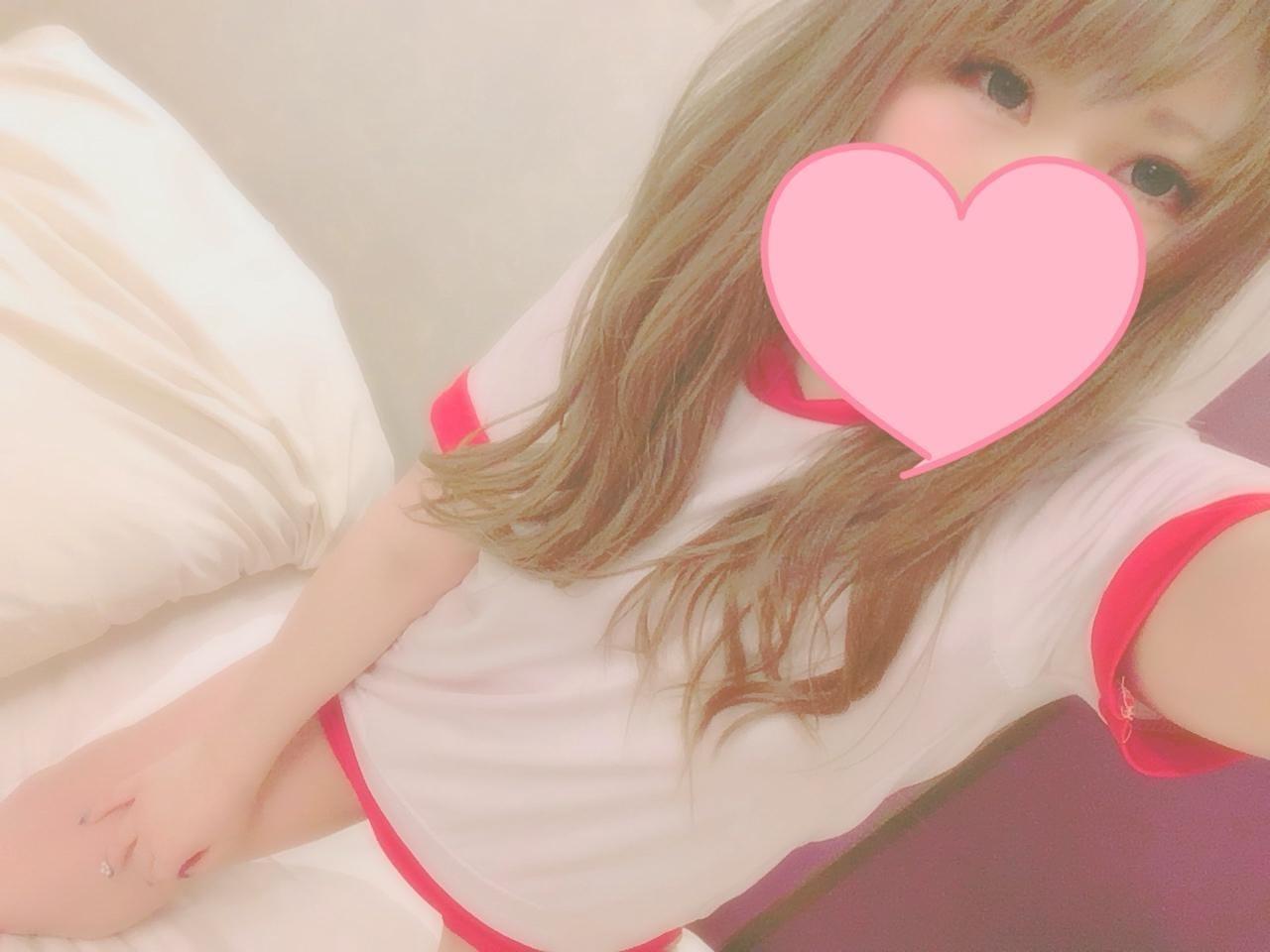 「うらら➜ おはようらら」05/26(05/26) 09:22 | ☆うらら☆(A)の写メ・風俗動画