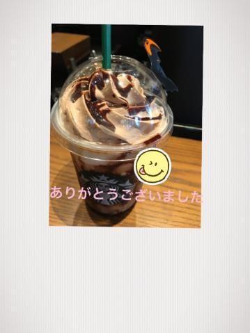「おはようございます。」05/26(05/26) 10:50   みかの写メ・風俗動画