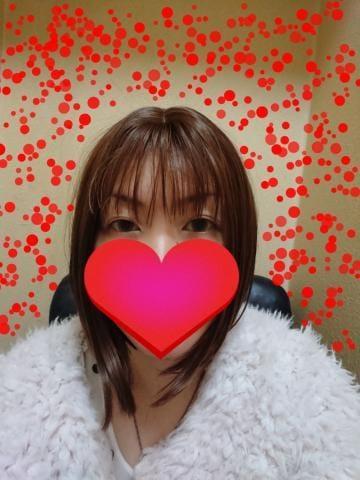 「待ってま〜す」05/26(05/26) 11:16 | さゆりの写メ・風俗動画