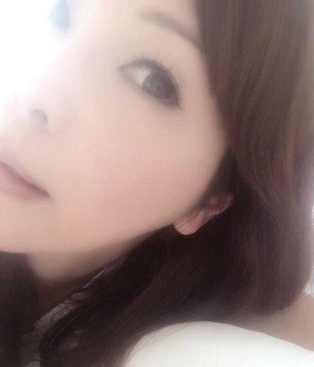 「ミレーちゃんに夢中」05/26(05/26) 13:24   小桜蝶々.の写メ・風俗動画