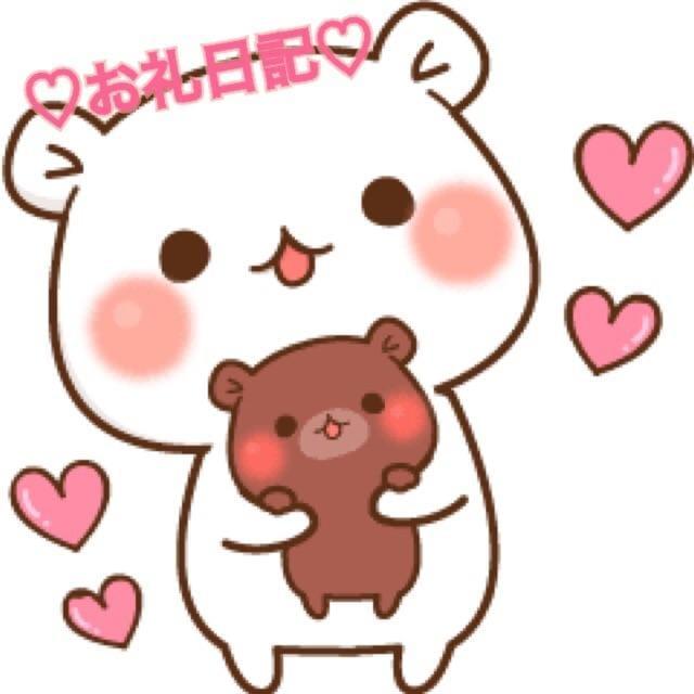 「♡お礼日記♡5/25」05/26(05/26) 13:30 | もえの写メ・風俗動画