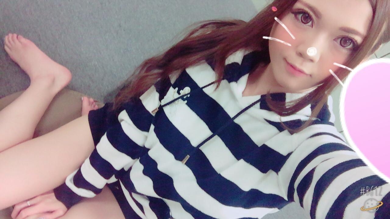 「おは」05/26(05/26) 17:21 | 弓野 そらの写メ・風俗動画