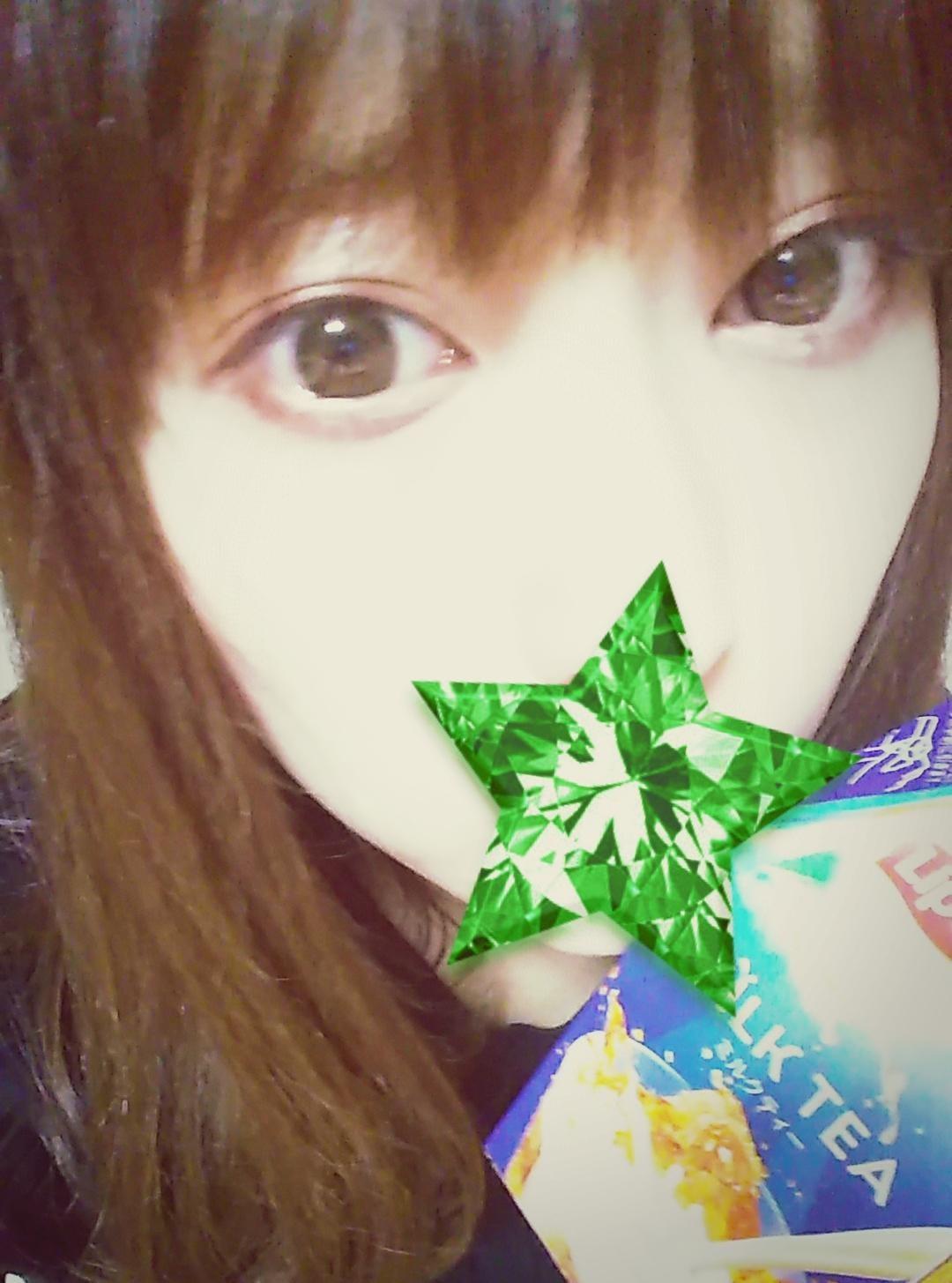 「ぴてます」05/26(05/26) 18:19 | RINA【りな】の写メ・風俗動画