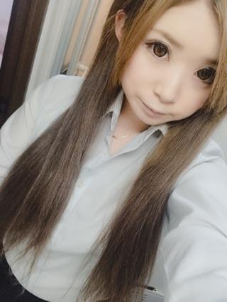 「お礼♡」05/26(05/26) 18:30 | 栗原 ののかの写メ・風俗動画