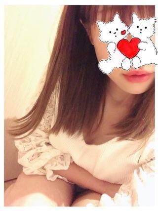 「○○に困る」05/26(05/26) 18:34 | みゆの写メ・風俗動画