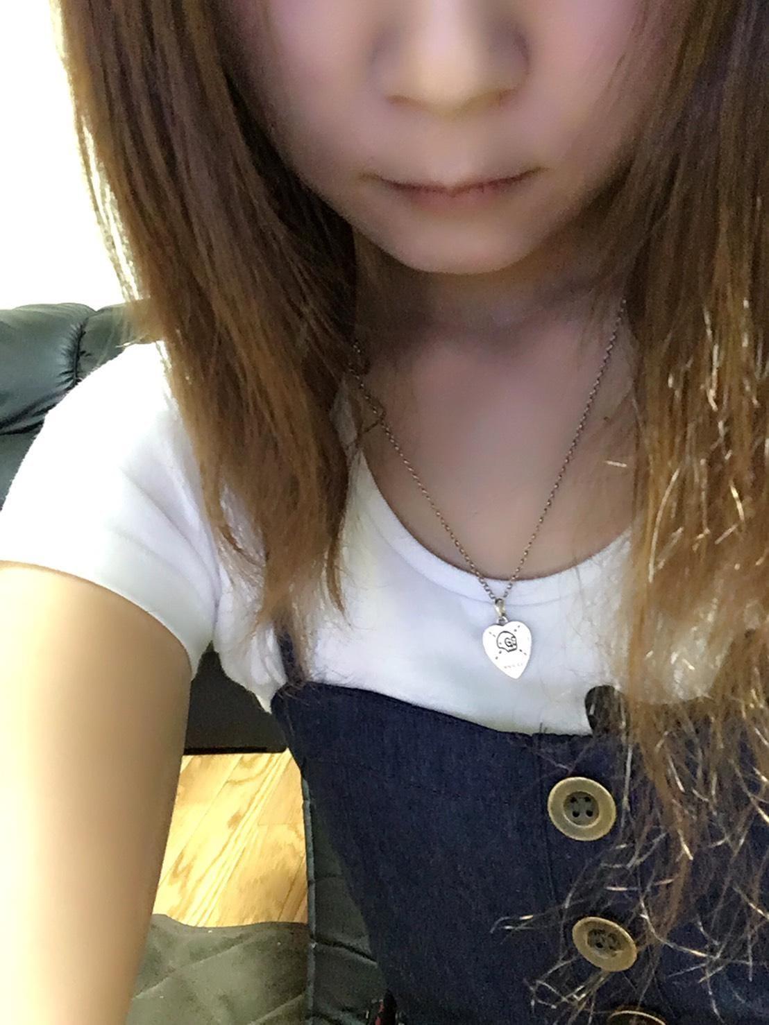 「はい、ひょっこりはん」05/26(05/26) 18:47 | HINA(ヒナ)の写メ・風俗動画