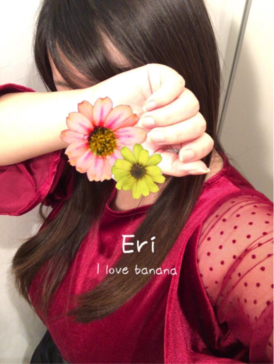「これじゃない」05/26(05/26) 19:36 | えりちゃんの写メ・風俗動画