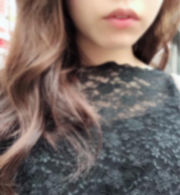 「こんばんは♪」05/26(05/26) 20:24 | ここの写メ・風俗動画