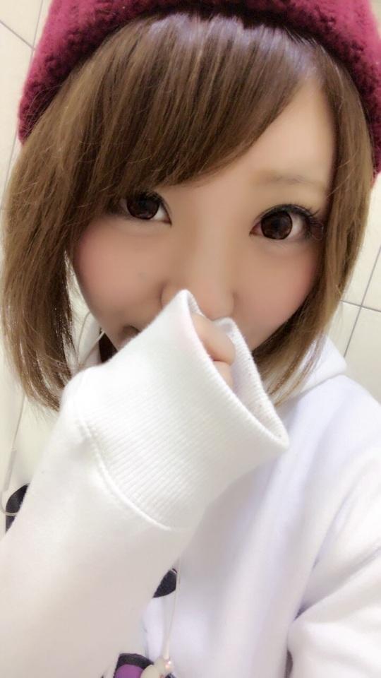 「ありがぴーや⸜(* ॑ ॑* )⸝」05/26(05/26) 21:23 | NONOCAの写メ・風俗動画