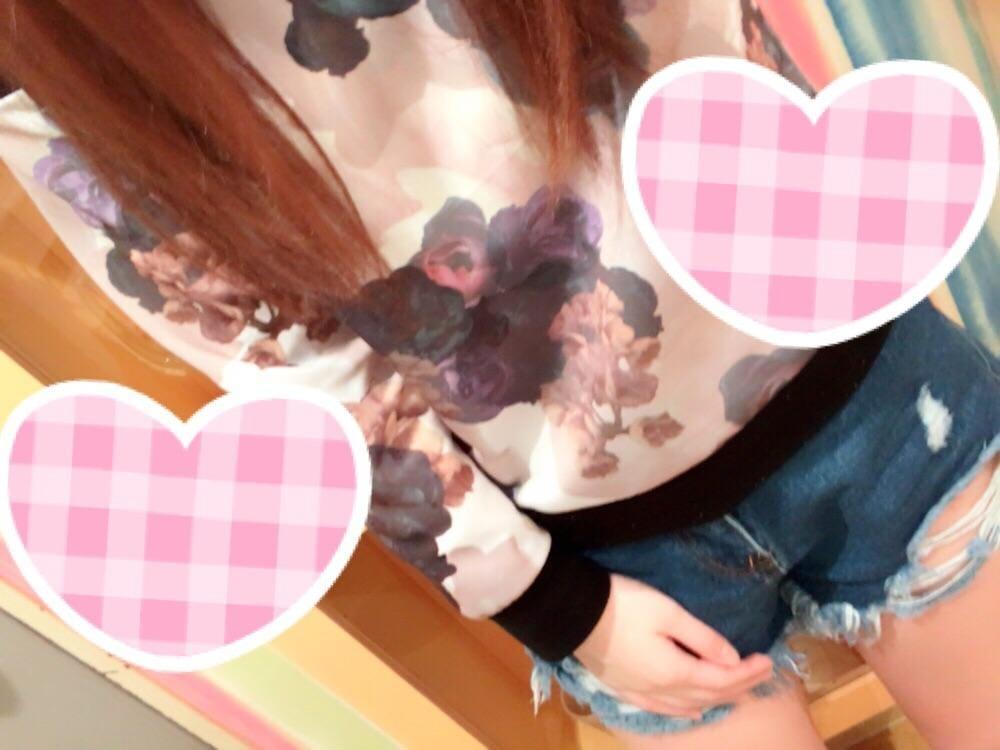 「[お題]from:ほんだしさん」05/26(05/26) 23:01 | みいなちゃんの写メ・風俗動画