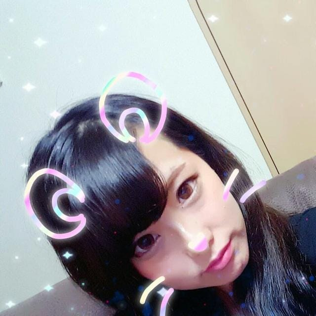 「Thank you」05/26(05/26) 23:48 | りこの写メ・風俗動画