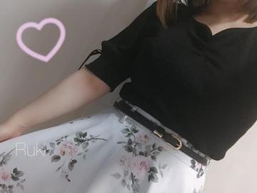 「帰ったぞーう」05/27(05/27) 00:35 | るき☆癒し系HカップGIRL♪の写メ・風俗動画