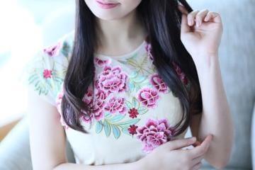 「ありがとう?」05/27(05/27) 01:10 | 愛未(まなみ)の写メ・風俗動画