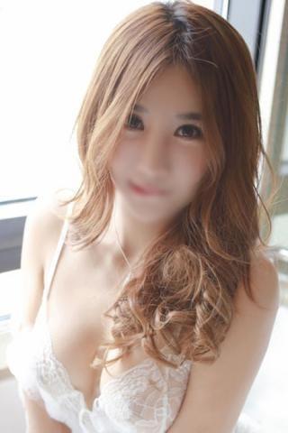 「おれいです」05/27(05/27) 04:08 | みくの写メ・風俗動画