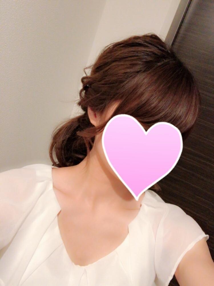 「5/17のお礼2♡」05/27(05/27) 14:46 | 初音(はつね)の写メ・風俗動画
