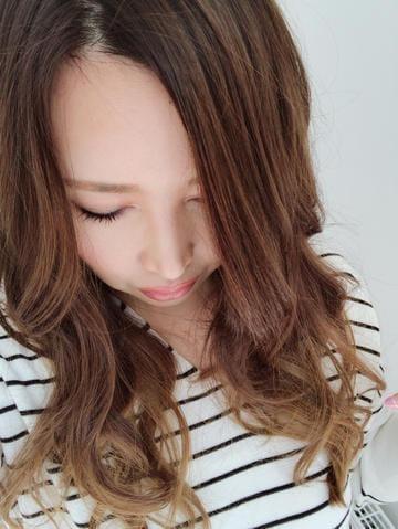 「ただいま」05/27(05/27) 15:10 | ★☆及川みなみ☆★の写メ・風俗動画