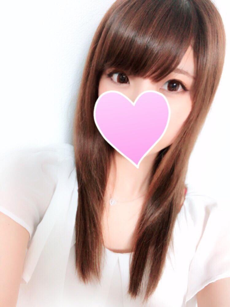 「5/22のお礼♡」05/27(05/27) 15:23 | 初音(はつね)の写メ・風俗動画