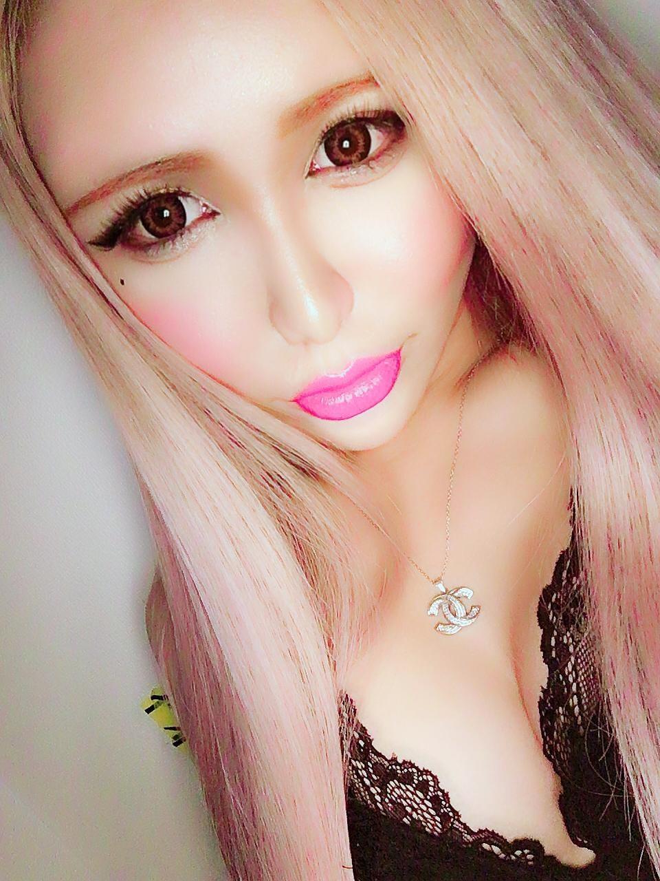 「今日の空き準備☆」05/27(05/27) 17:24 | AIKAの写メ・風俗動画