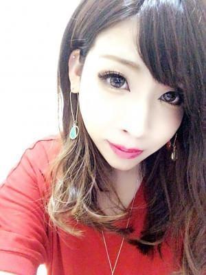 「Hさん☆」05/27(05/27) 18:00 | りかの写メ・風俗動画